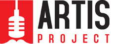 ARTIS Project